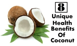 19-Unique-Health-Benefits-Of-Coconut