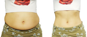 Natural-Ways-to-Burn-Belly-Fat