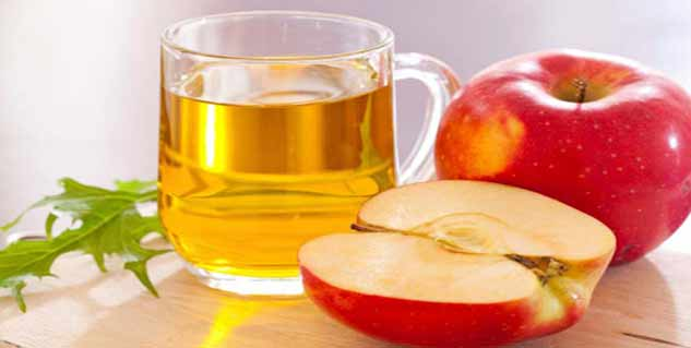 apple-cider-vinegar-in-hindi-3
