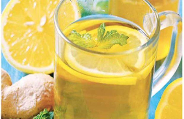 herbal-tea-health-tips-rep.-620x400