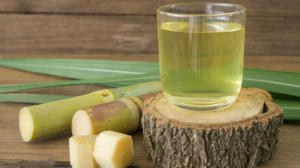 sugarcane-juice-625_625x350_51453876634
