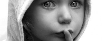Parent Tips for Preventing and Identifying Child Sexual Abuse
